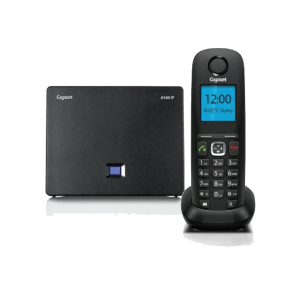 Telefon IP Siemens Gigaset A540IP