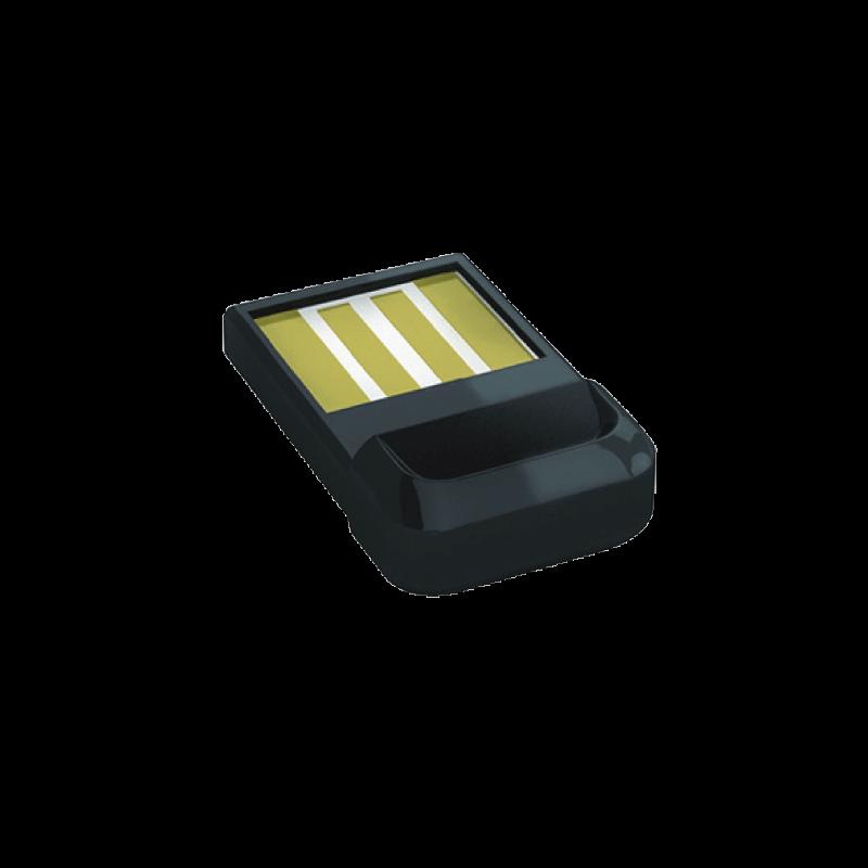 Adapter USB Yealink BT41