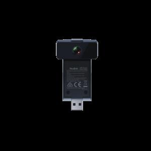 Kamera telefonu Yealink IP CAM50