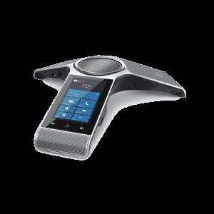 Telefon konferencyjny Yealink CP960SFB