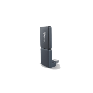 Adapter DECT USB Yealink DD10K