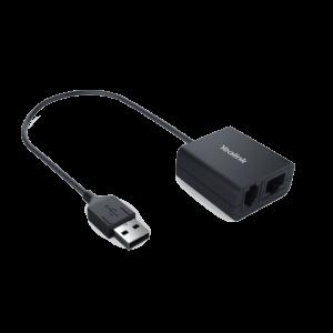 Adapter bezprzewodowy Yealink EHS40