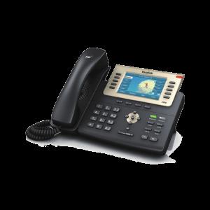 Telefon IP Yealink T29G