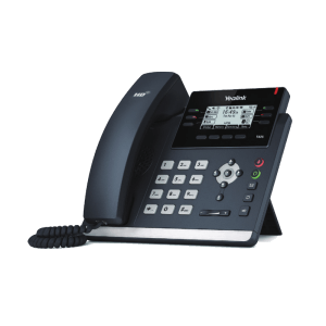 Telefon Yealink T42SSFB