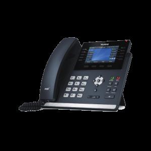 Telefon IP Yealink T46U