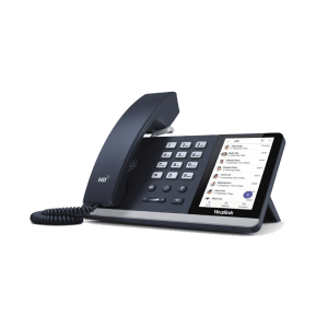 Telefon Yealink T55A Teams Edition