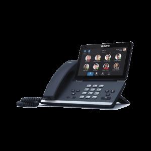 Telefon IP Yealink T56ASFB