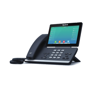 Telefon IP Yealink T57W