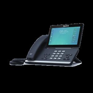 Telefon IP Yealink T58A