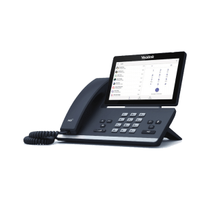 Telefon IP Yealink T58A Teams Edition