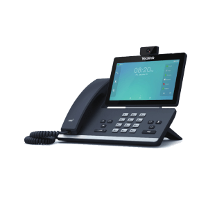Telefon IP Yealink T58 Awithcamera