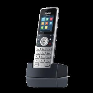Telefon IP Yealink W53H