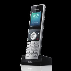Telefon IP Yealink W56H