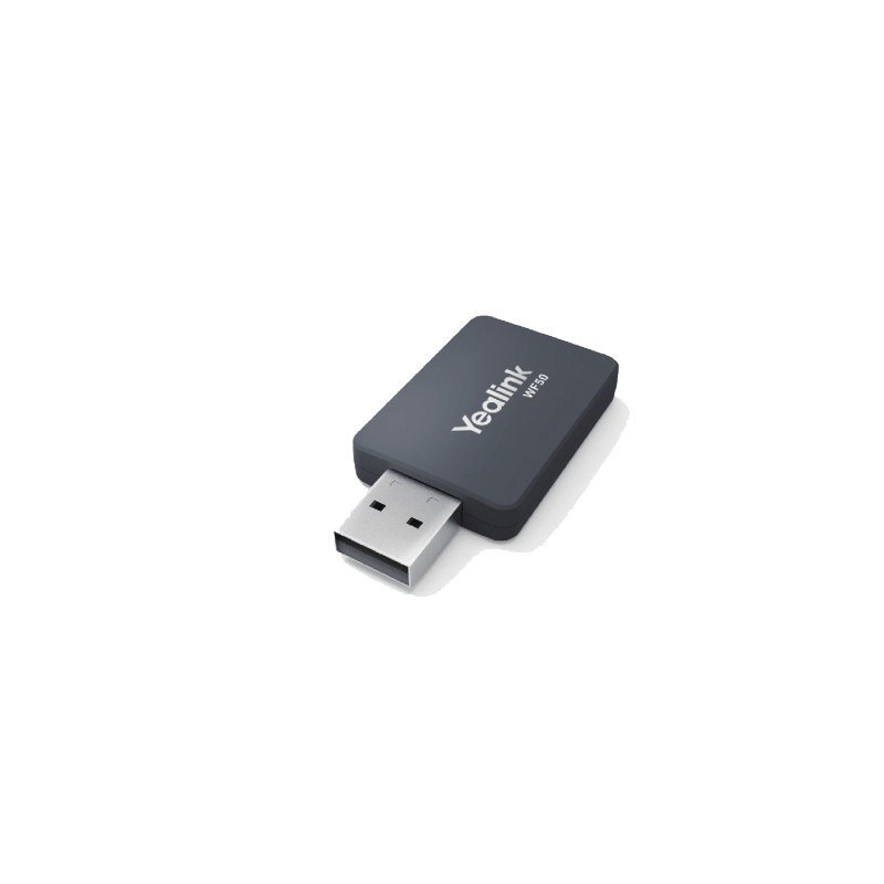 Adapter yealink WF50