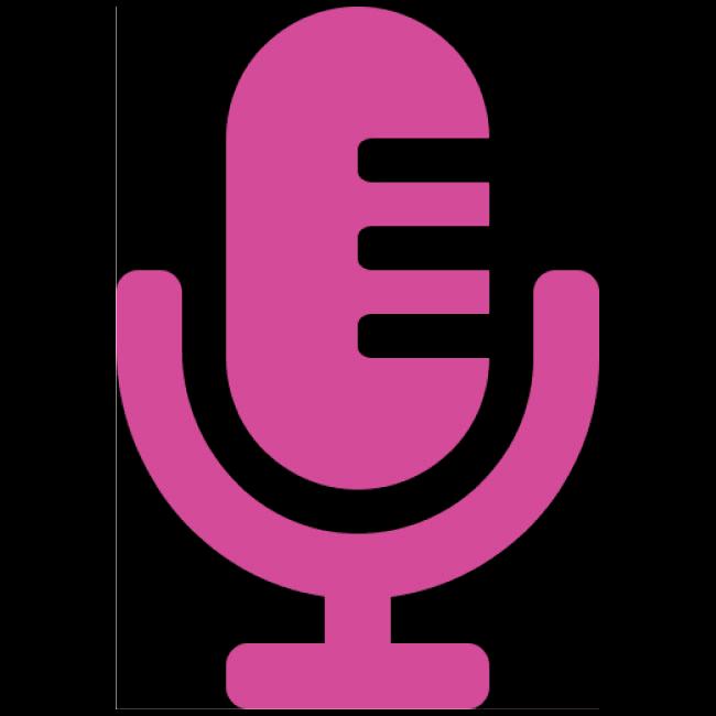 mikrofon-png