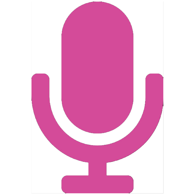 mikrofon2-png